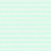 R2013-02-20_00-05-32-1_shop_thumb