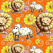 Lion_and_lamb_03_shop_thumb