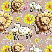 Lion_and_lamb_02_shop_thumb