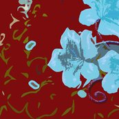 Rfebruary_spring_series_spoonflower_4_shop_thumb
