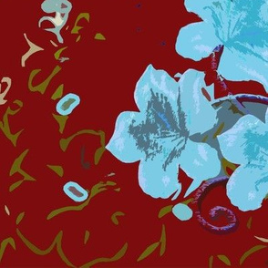 FEBRUARY_SPRING_SERIES_SPOONFLOWER_4