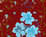 Rfebruary_spring_series_spoonflower_4_thumb