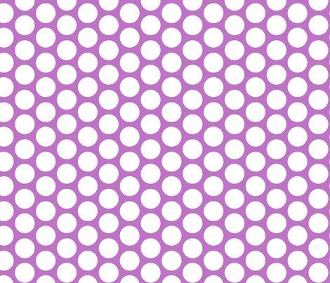 Jb_sasparilla_circles_2_shop_preview