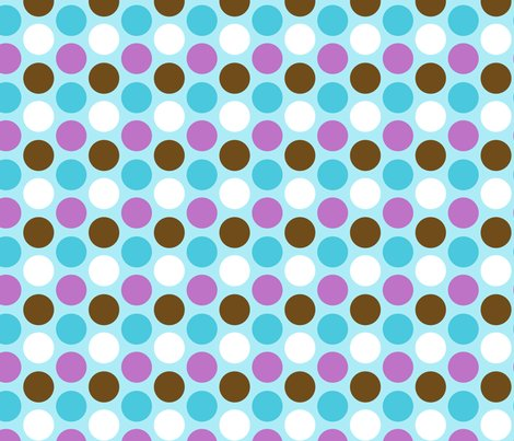 Jb_sasparilla_circles_5_shop_preview