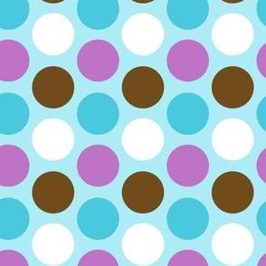 jb_sasparilla_circles_5