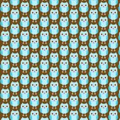 Jb_sasparilla_linear_owls_2_shop_thumb