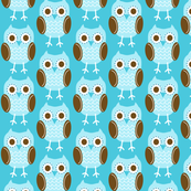 jb_sasparilla_linear_owls_4
