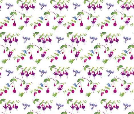 Rhummingbirds-pattern-fuchsia-rgb_shop_preview