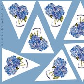 Rrrrcape_cod_hydrangeas_bunting_shop_thumb