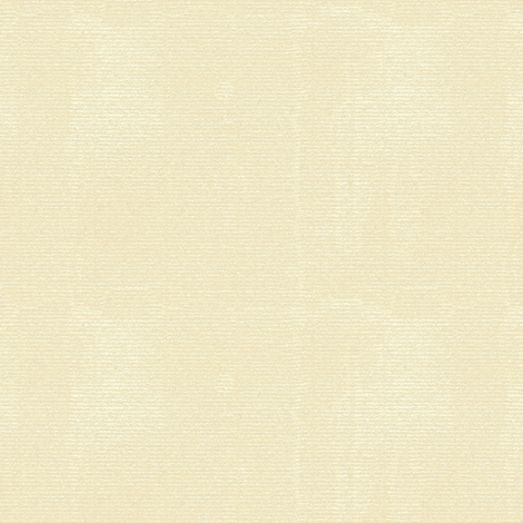 parchment paper in cream fabric by weavingmajor on Spoonflower - custom fabric