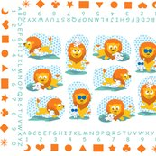 Maternal_lion_copy_shop_thumb