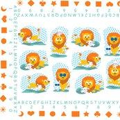 Maternal_lion_copy_shop_thumb