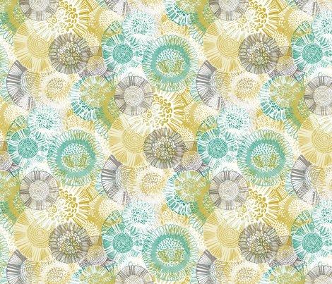 Rmulti_doodle_flowers_busy_rpt.ai_shop_preview