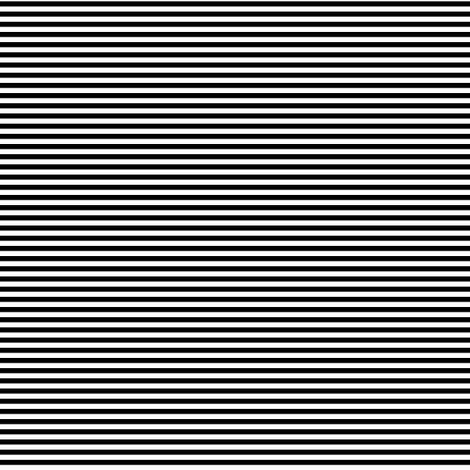 Stripespin1_shop_preview