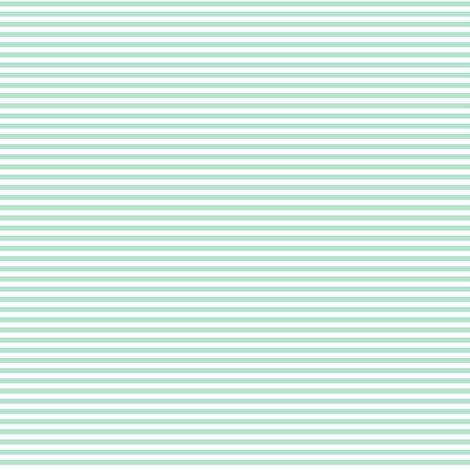 Stripesminimintgreen_shop_preview