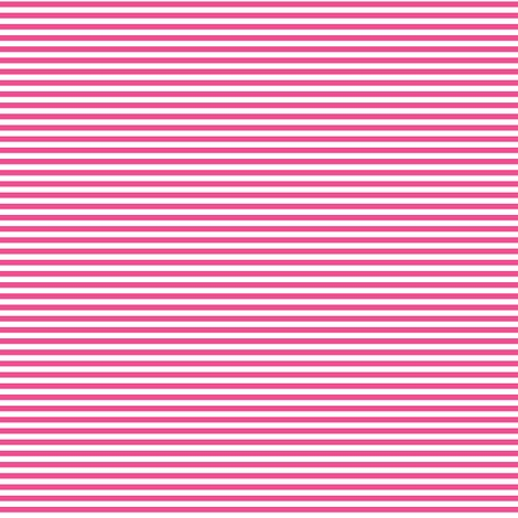Rstripesminidarkpink_shop_preview