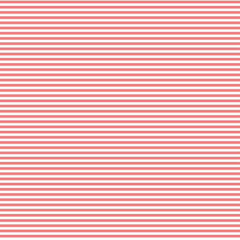 Stripesminicoral_shop_preview