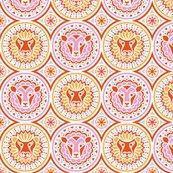 Rrlions_lambs_shop_thumb