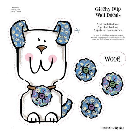 Rrrgitchy_pup_wd_shop_preview