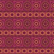 African_stripes-01_shop_thumb
