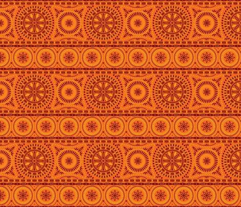 African_stripes_orange-01_shop_preview