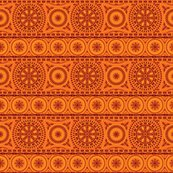 African_stripes_orange-01_shop_thumb