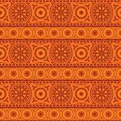African_stripes_orange-01_shop_thumb