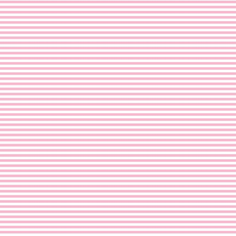 Rstripesminilightpink_shop_preview