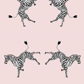 zebra_high 5 pale pink