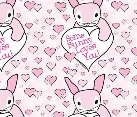 Pinksome-bunny-loves-you-pattern_shop_preview