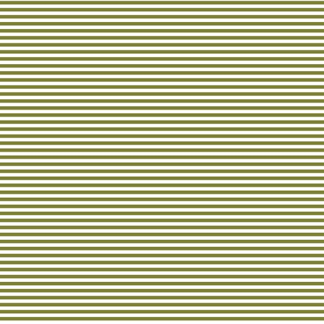 Rstripesminiolivegreen_shop_preview