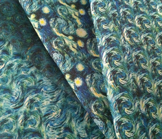Rr1667766_rrfabric_starry_night_van_gogh_-_sky_only_comment_309085_thumb