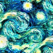 Rr1667766_rrfabric_starry_night_van_gogh_-_sky_only_shop_thumb