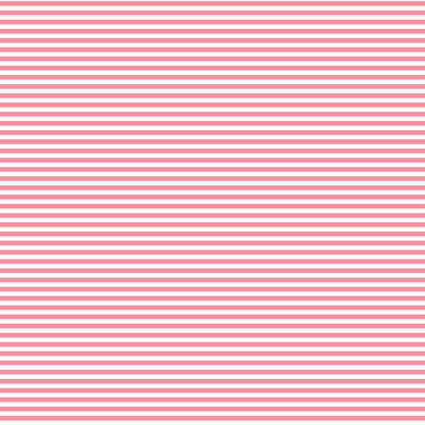 Rstripesminiprettypink_shop_preview