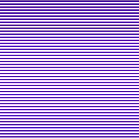 pinstripes purple and white fabric by misstiina on Spoonflower - custom fabric