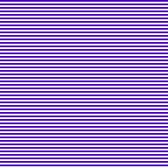 Rstripesminipurple_shop_thumb
