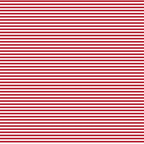 Rstripesminired_shop_preview