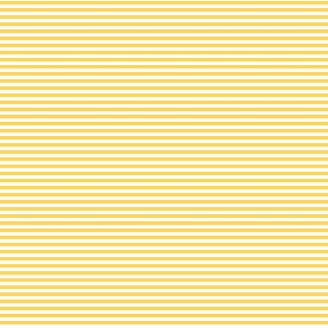 Rstripesminiyellow_shop_preview