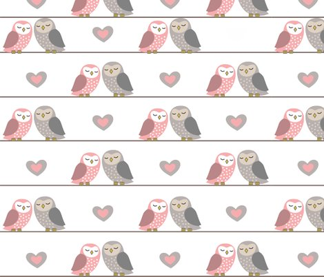 Rowls_in_love_2_shop_preview