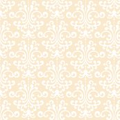 Damask5_shop_thumb