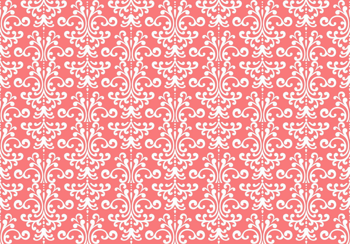 coral color wallpaper patterns viewing gallery