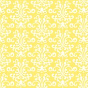 Damask18_shop_thumb