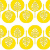 Tree_hearts_bright_yellow_white_and_dk_grey_shop_thumb