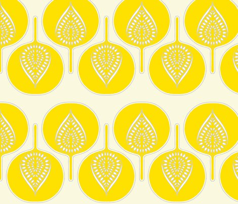 Tree_hearts_bright_yellow_cream_lt_grey_shop_preview