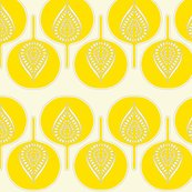 Tree_hearts_bright_yellow_cream_lt_grey_shop_thumb