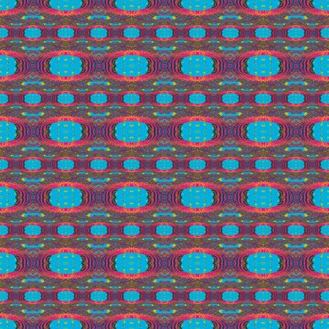 Neon Zen