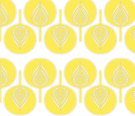 Rrtree_hearts_light_yellow_white_lt_grey_shop_preview