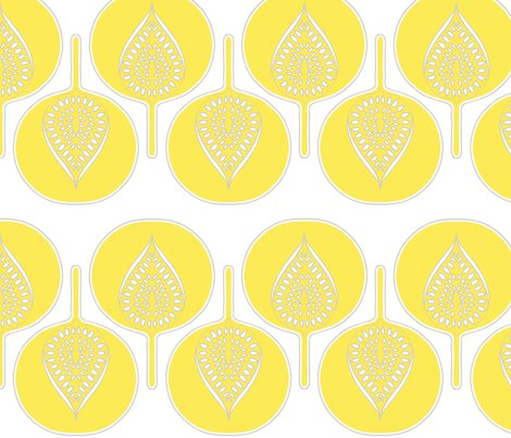 Tree_hearts_light_yellow_white_lt_grey_shop_preview