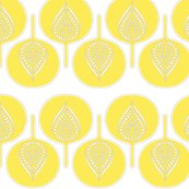 Tree_hearts_light_yellow_white_lt_grey_shop_thumb