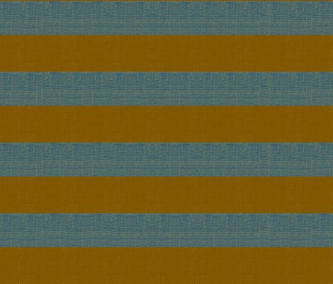 Rblue___gold_denim_stripe_shop_preview